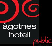 Ågotnes Hotell